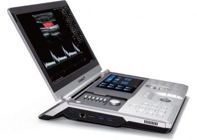 VINNO V6 Portable Ultrasound